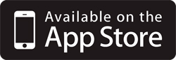 שעון נוכחות באינטרנט - אפליקציה לאייפון