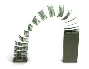 תוכנה לניהול תזרים מזומנים