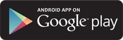 שעון נוכחות באינטרנט - אפליקציה לאנדרואיד